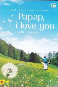 PapapILoveYou-SundariMardjuki