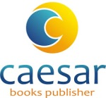 caesar publisher