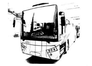 bus_pulogadung