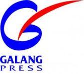 galang press