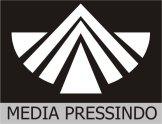 Penerbit Media Pressindo