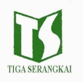 logo tiga serangkai