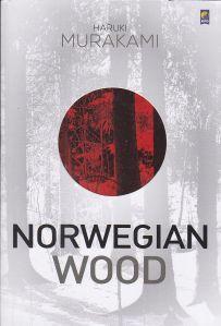 nowergian wood haruki murakami kpg