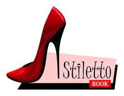 StilettoBooks