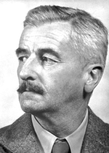 kutipan william faulkner
