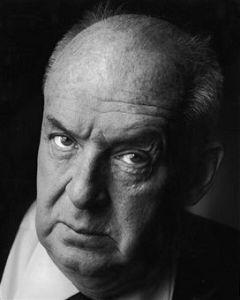 vladimir nabokov, kutipan, penulis, quote
