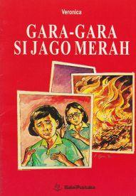 Resensi Fiksi Anak Anak Octa Cinta Buku