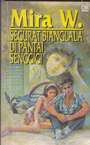 SeguratBianglala-MiraW