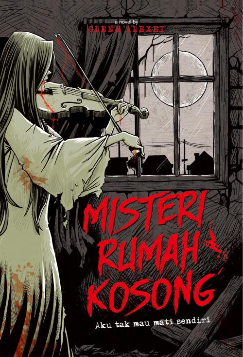 Image Result For Cerita Horor Surabaya