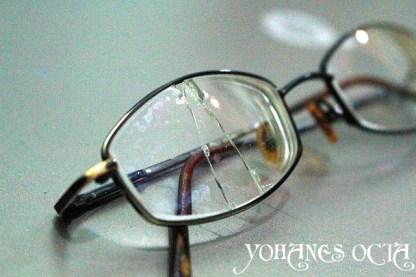 kacamatapecah